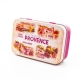 "Boite à savon ""Destination Provence"""